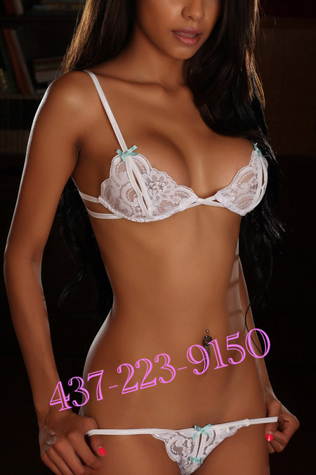 escorts_Angela